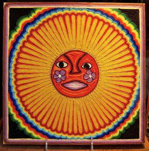 sun-536495_1920